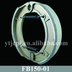 Good Quality Sale Motorcycle Parts Accessories