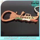 2014 best promotion gift custom bottle opener keychain/keychain bottle opener/beer bottle opener keychain