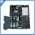 Venda quente do lançamento X431 máquina de diagnóstico para carros lançamento X431 mestre IV com melhor preço