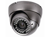 Waterproof IR Camera R+/OSD camera module dome camera with long distance real-time transmission