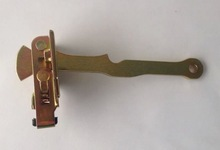 SCANIA OEM Parts 356942 SCANIA truck accessory door stopper limited Door Catch SCANIA Truck spare parts
