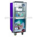 Grt - BQL718 sorvete que faz a máquina para venda