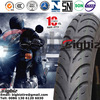 High performance 375-19 butyl motorcycle off-road tyre sale