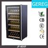 beer can fridge&hotel mini fridge&used mini fridge
