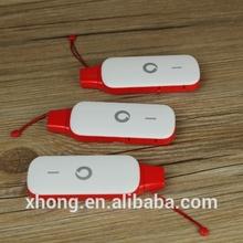 adsl wireless modem huawei 4g modem wifi