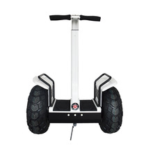 Outdoor sport 2 wheels self balance electrical scooter,adult electrical vehicle