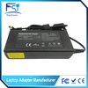 90w Genuine Laptop Adapter With Dc Plug 6.5x4.4mm Ac Dc Adapter For Sony