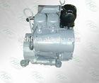 deutz f2l511 diesel engine 2 cylinder deutz air cooled boat motor