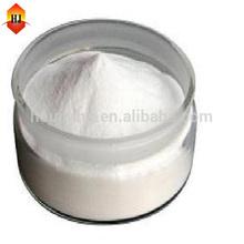 2014 Hot sell 100% Natural tartaric acid food grade high quality (cas:147-71-7)