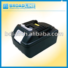 Makita BL1830 replacement battery pack for power tool 18V 3Ah