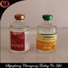 High quality vet drugs animal drugs livestock drugs veterinary noromectin 1