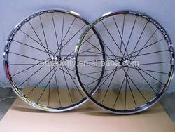 26 inch bicycle wheel rim alloy bike rim