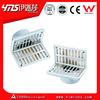 120*120 side wall type floor drain, scupper drain