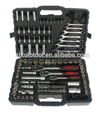 2014 hot sale new design tool set,professional auto tool kit,tools gift set