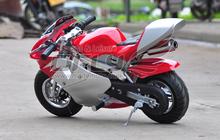 2014 Hot Selling old pocket bikes