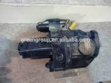 New Holland Kobelco E70BSR,E36B,E50B Hydraulic Pump,E35B EXCAVATOR MAIN PUMP,E27B,E30 POMPA IDRAULICA,Rexroth uchida,