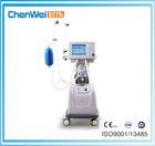 CE Marked High Quality Ventilator Breathing Machine