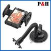 New Design Magnetic Car Cell Phone Holder Gooseneck mobiel phone car holder,Cell Phone Accessories
