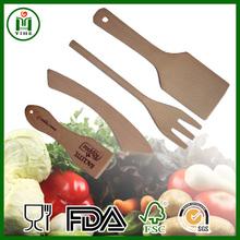 wooden kitchen set gadget kitchen item