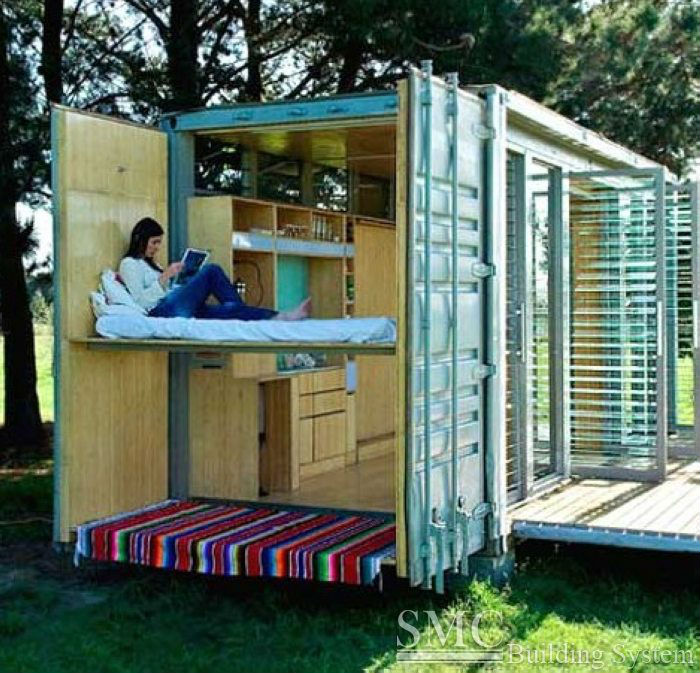 Container houses usa - Container homes usa ...