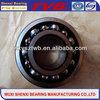 automotive ball bearings of deep groove ball bearings 6302 made in China metal ball bearing