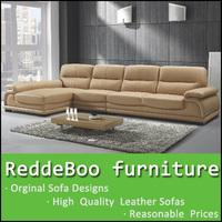 modern bedroom furniture,turkish bedroom furniture,kids bedroom furniture sets cheap