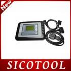 2014 high quality Functional sbb car key programmer Sbb V33 key programer sbb key maker best price for wholesale
