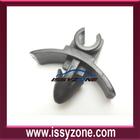 Mini Plastic auto fastener/Pine tree clips for MG
