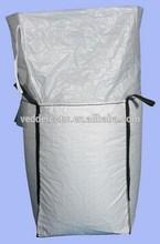 1.5 ton PP Jumbo Bag/ Big Bag / Bulk Bag / FIBC