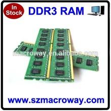 Oem brand pc2700 ddr laptop memory 2gb