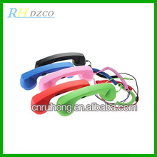 best price radiation protection telephone