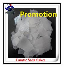 liquid caustic price of caustic soda