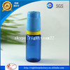 free shipping!!! Factory manufactured Sterile 10ml PET Plastic eye dropper bottle