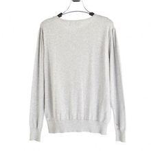 european style sweaters for women
