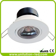 best price 7w ceiling led light new products for house