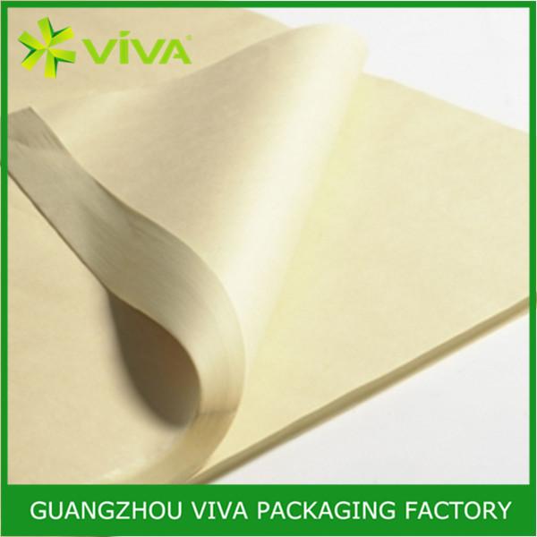 cotton rag paper for sale Cotton rag paper for sale, wholesale various high quality cotton rag paper for sale products from global cotton rag paper for sale suppliers and cotton rag paper.