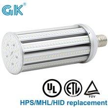 Low price latest led street light 100W