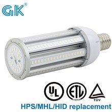 Bottom price new design high quality 50 watt led street light