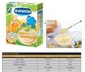 Totalmente 2014 nutricionales instantánea comida para bebés de la máquina/línea de producción de skype: cassiehou828