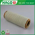 cotton knitting yarn china market of electronic