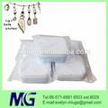 ساخنة جديدة mg~2014 غسل الصحونالتلقائي tablet~blue والأبيض وحي مسحوق غسيل غسالة الأطباق