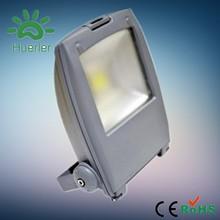 2014 new product mini 30w led flood light 12 / 24 / 110 / 240 volt