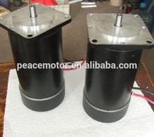 BLDC motor 2.5 hp dc motor