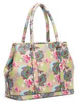 wholesale replica designer handbags