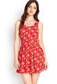Venta caliente moderna atractivo único de diseño simple de la alta calidad de la alta moda para mujer ropa de mujer de encaje del vestido ocasional venta al por mayor