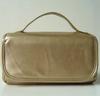 custom cheap promotional wash bag
