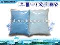 El lavado de detergente/a granel líquido detergente de lavandería/oem de lavado detergente en polvo