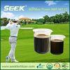 SEEK Liquid Organic Fertilizers/Organic Fish Fertilizer BBP NO.12 made in china