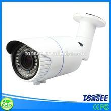 Top 10 CCTV Camera , onvif hd 10x optical zoom ptz ip camera