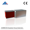 JS3808-3D Dynamic Focusing Scanning Device